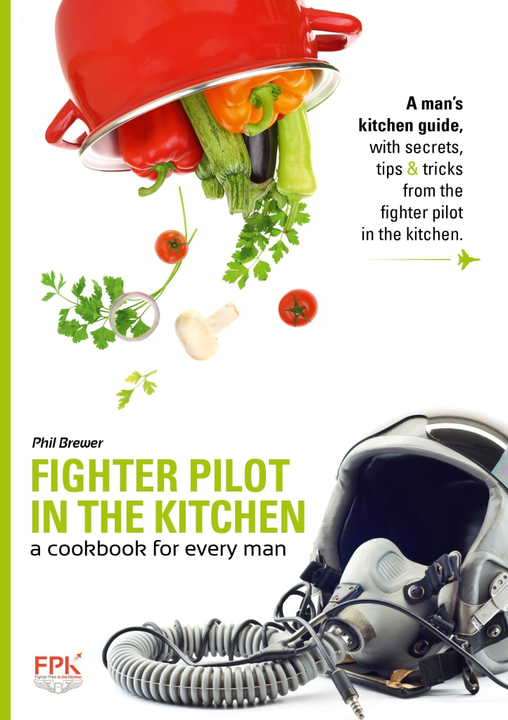 PhilBrewer_Ebook_Cookbook_cover