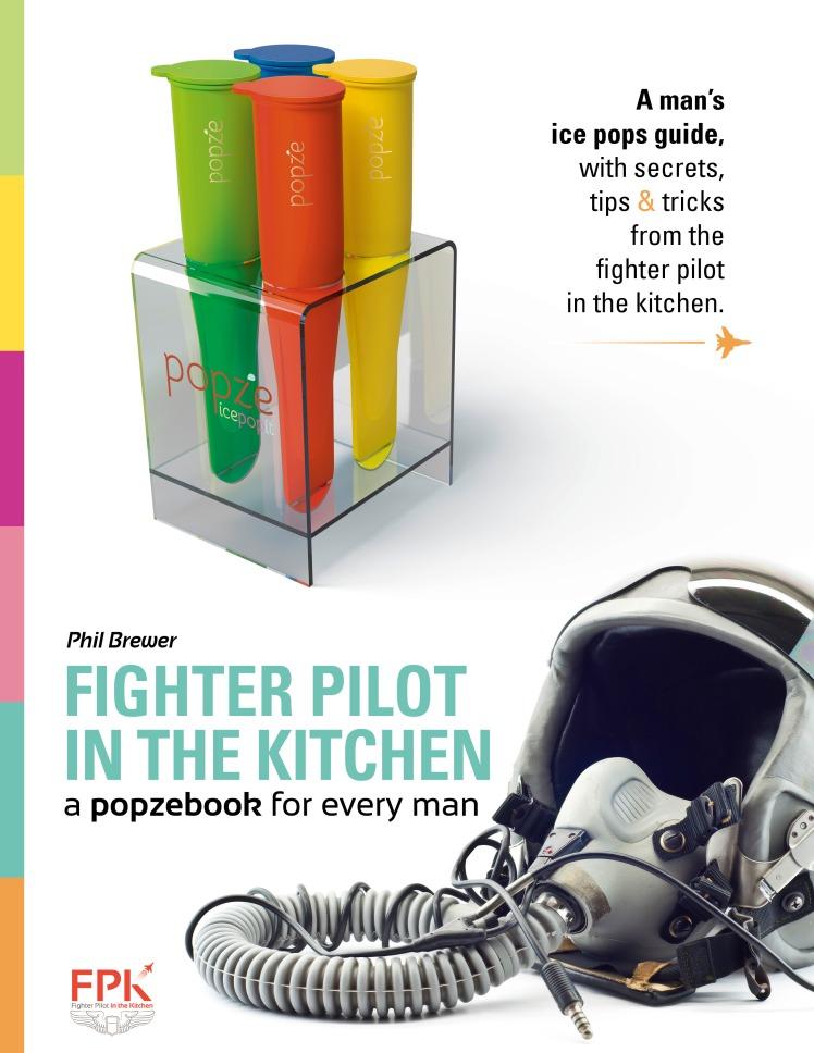 PhilBrewer_Ebook Popzebook (ebook)_cover 2