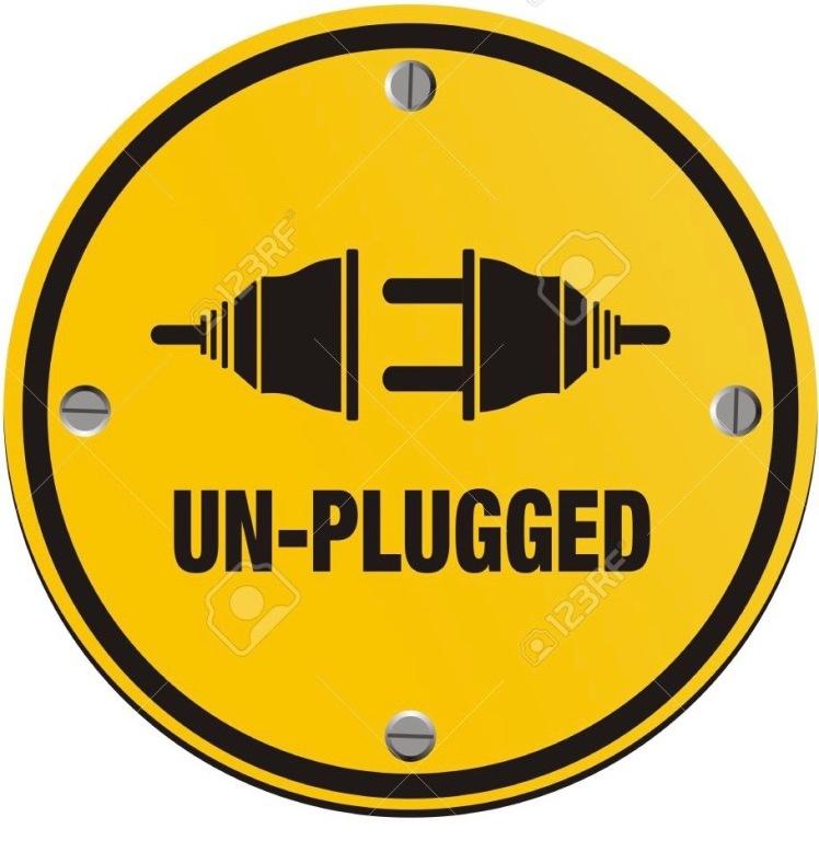 20823453-unplug-circle-signs-Stock-Vector-unplug-unplugged