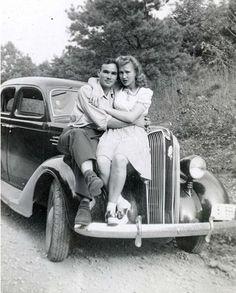 bdecfc52456468fc5d8efd44ad68a050--luxury-sports-cars-vintage-romance
